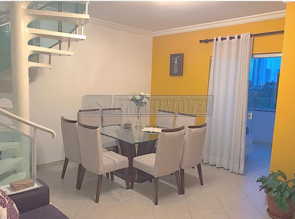 Comprar Apartamentos / Cobertura em Sorocaba apenas R$ 700.000,00 - Foto 6