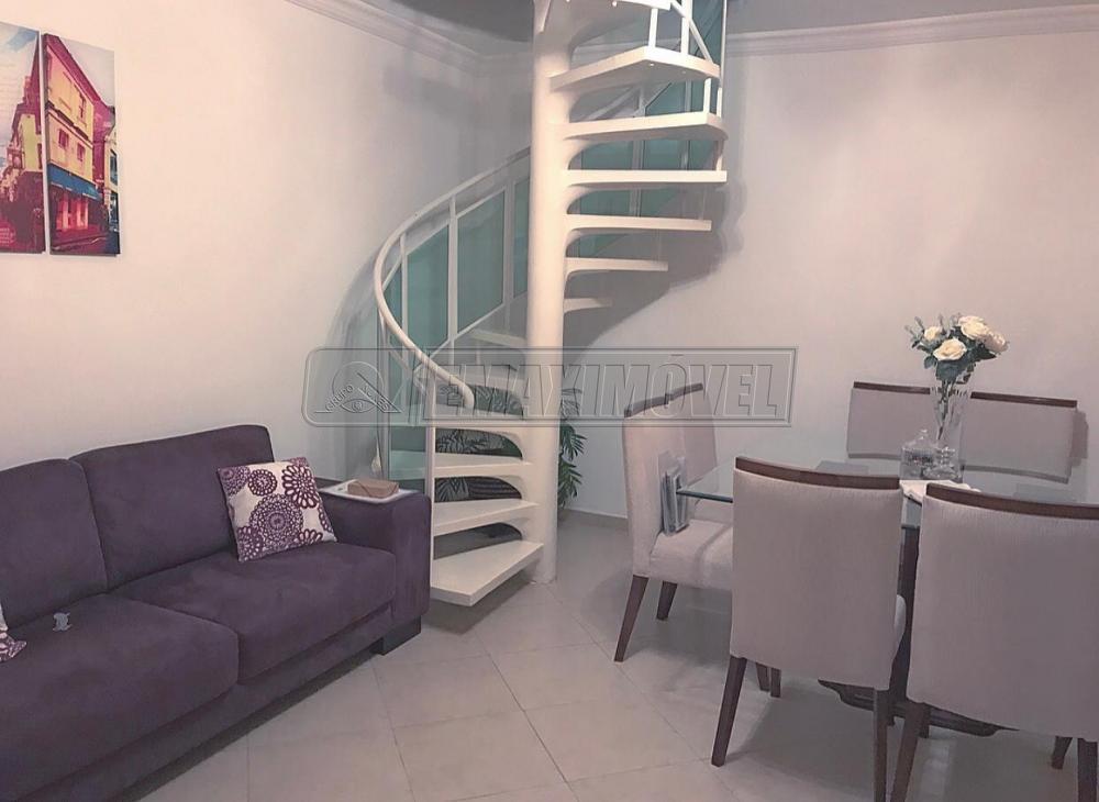 Comprar Apartamentos / Cobertura em Sorocaba apenas R$ 700.000,00 - Foto 7