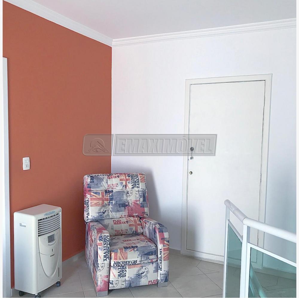 Comprar Apartamentos / Cobertura em Sorocaba apenas R$ 700.000,00 - Foto 8