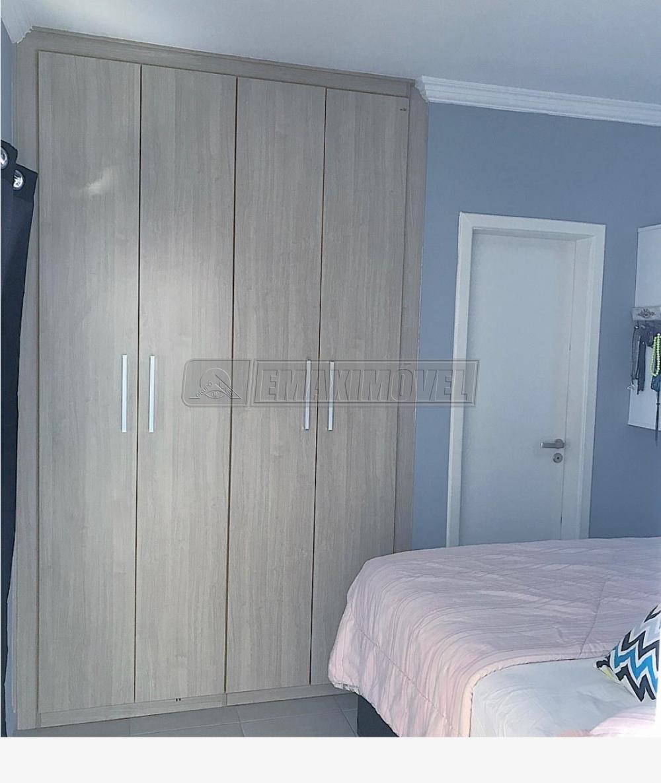 Comprar Apartamentos / Cobertura em Sorocaba apenas R$ 700.000,00 - Foto 9