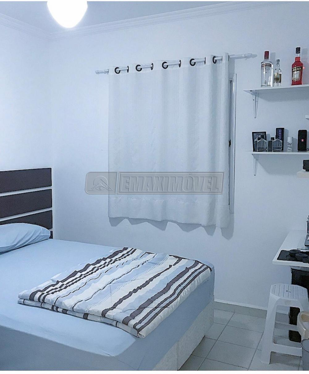 Comprar Apartamentos / Cobertura em Sorocaba apenas R$ 700.000,00 - Foto 10