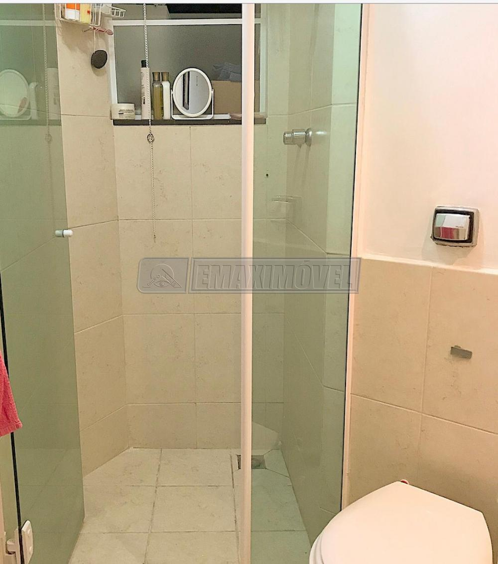 Comprar Apartamentos / Cobertura em Sorocaba apenas R$ 700.000,00 - Foto 12