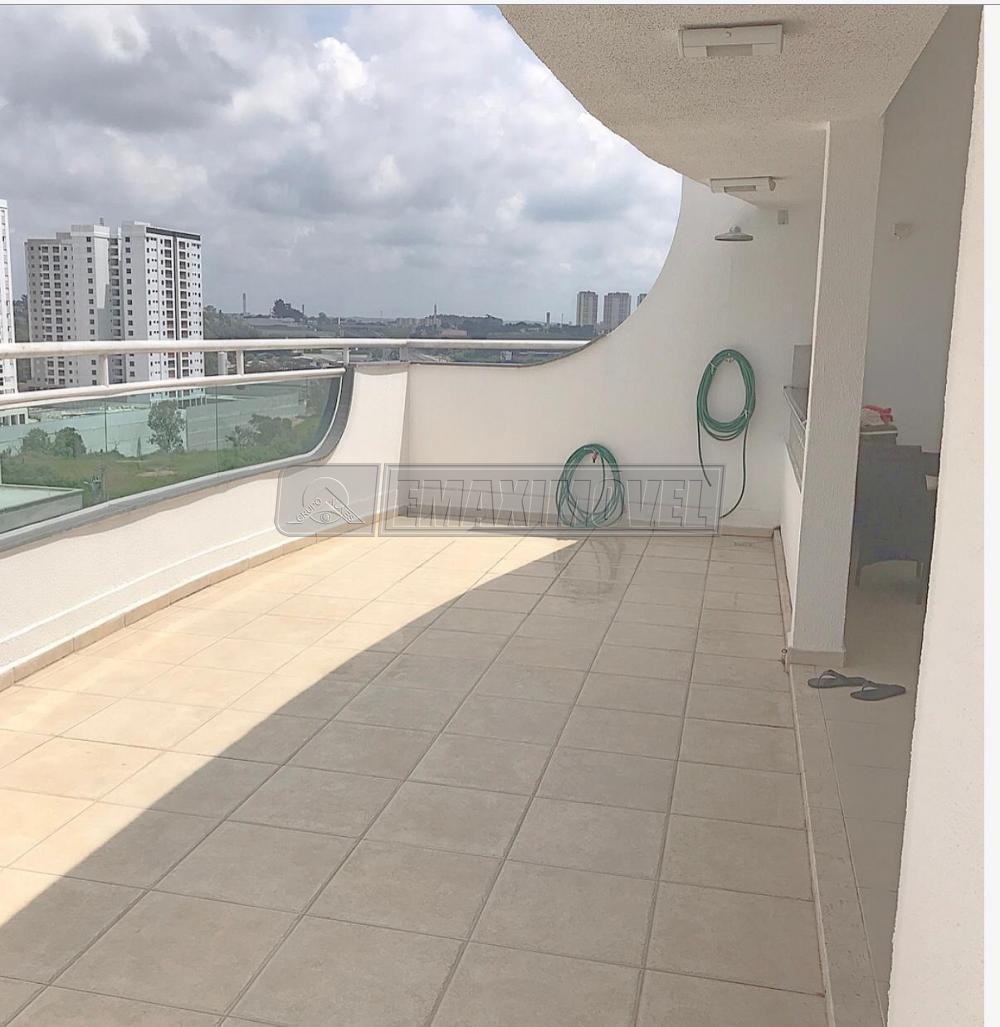 Comprar Apartamentos / Cobertura em Sorocaba apenas R$ 700.000,00 - Foto 15
