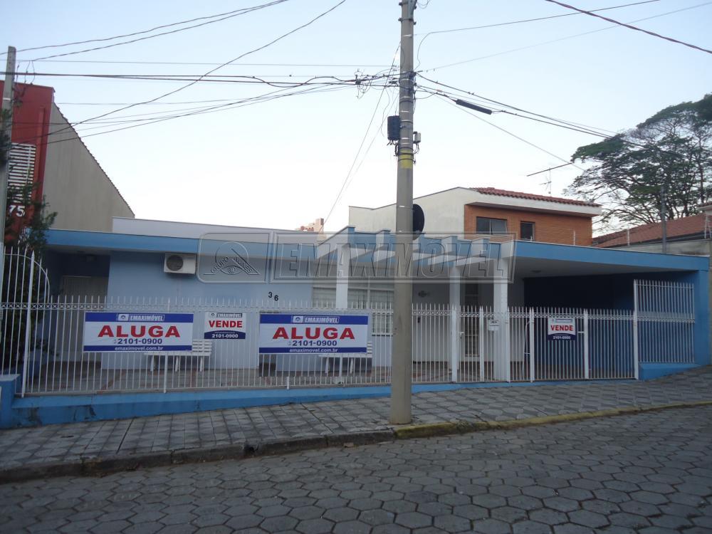 Alugar Casas / Comerciais em Sorocaba apenas R$ 4.000,00 - Foto 1