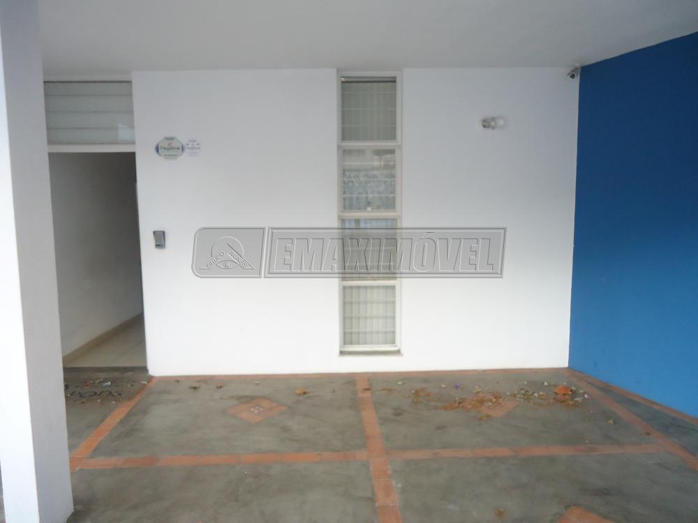 Alugar Casas / Comerciais em Sorocaba apenas R$ 4.000,00 - Foto 2