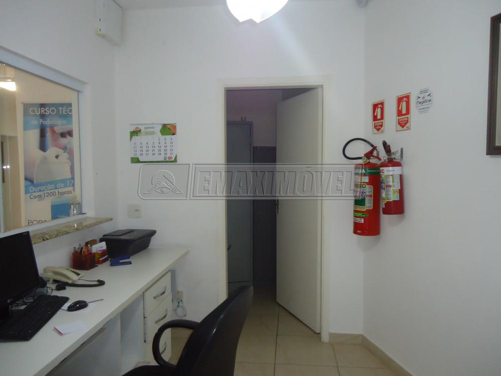 Alugar Casas / Comerciais em Sorocaba apenas R$ 4.000,00 - Foto 5