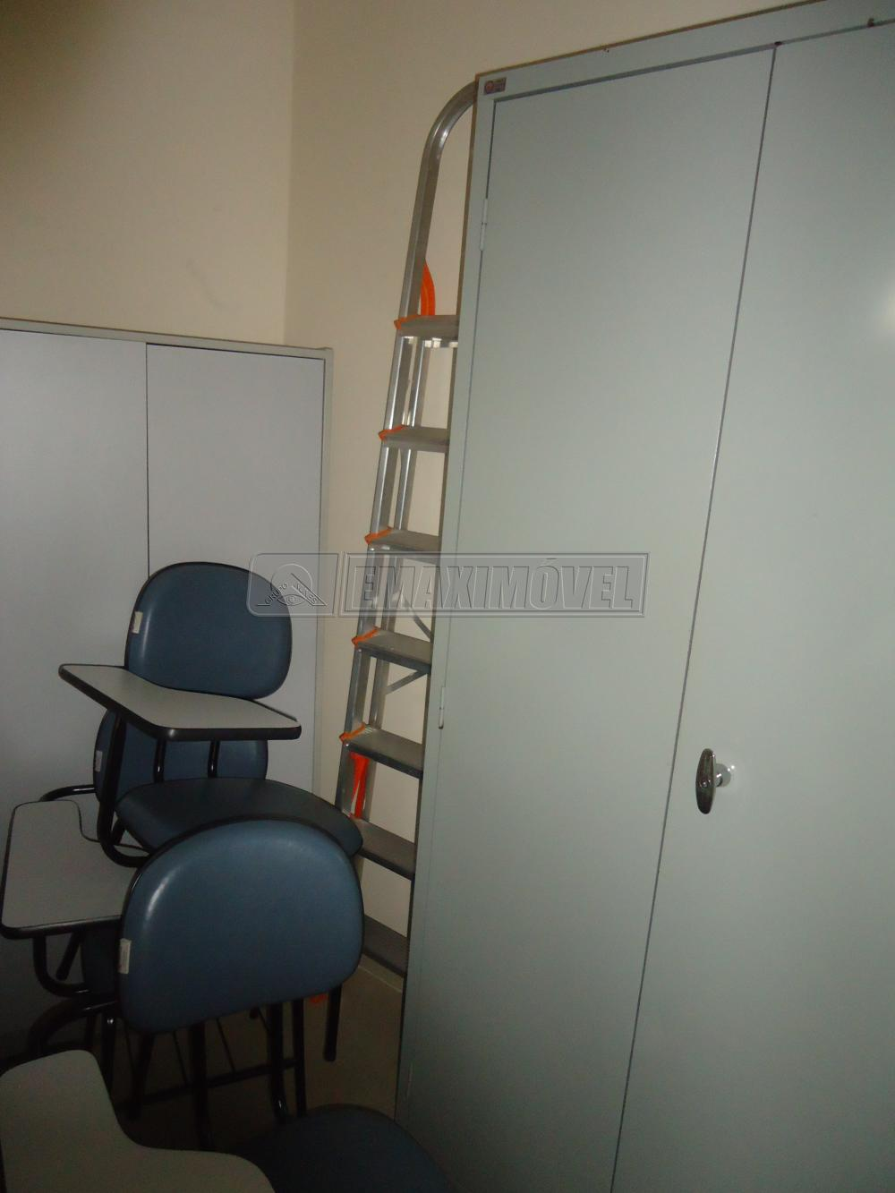 Alugar Casas / Comerciais em Sorocaba apenas R$ 4.000,00 - Foto 7
