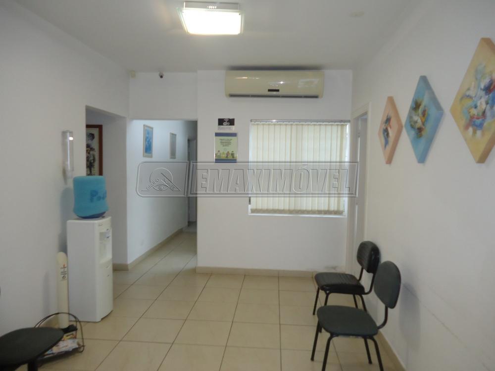 Alugar Casas / Comerciais em Sorocaba apenas R$ 4.000,00 - Foto 8