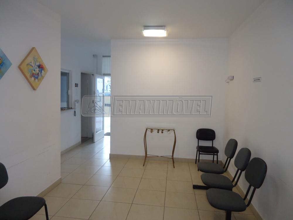 Alugar Casas / Comerciais em Sorocaba apenas R$ 4.000,00 - Foto 9
