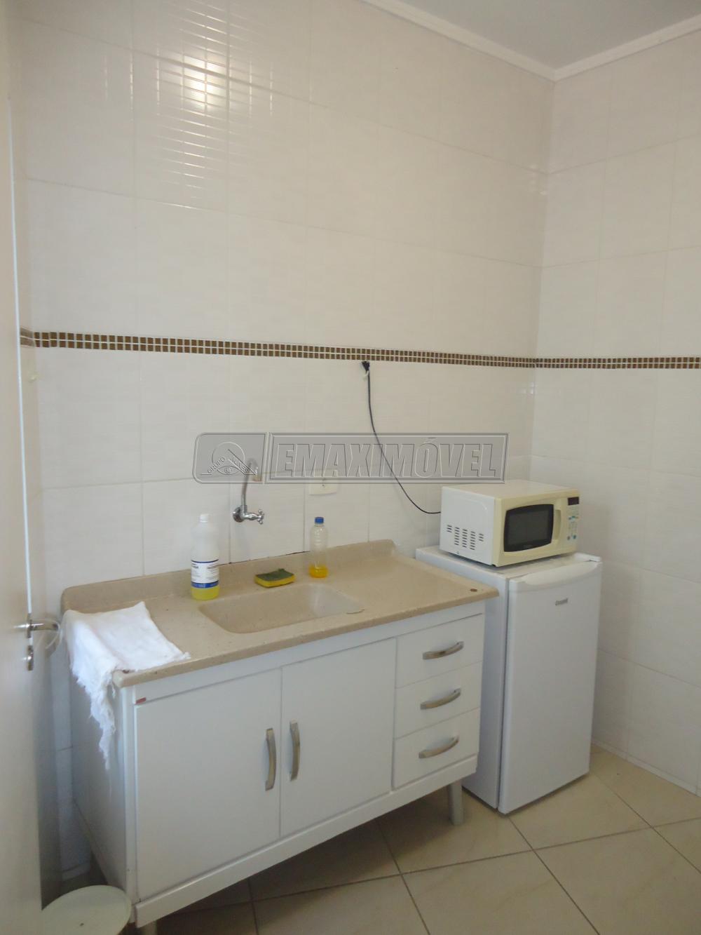 Alugar Casas / Comerciais em Sorocaba apenas R$ 4.000,00 - Foto 10