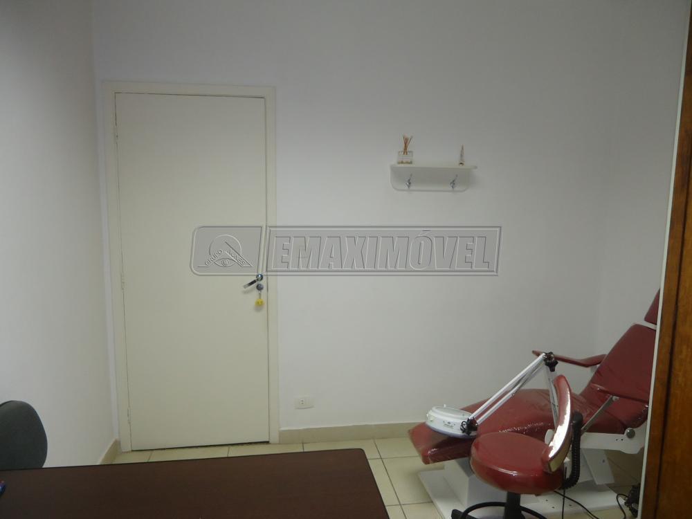 Alugar Casas / Comerciais em Sorocaba apenas R$ 4.000,00 - Foto 15