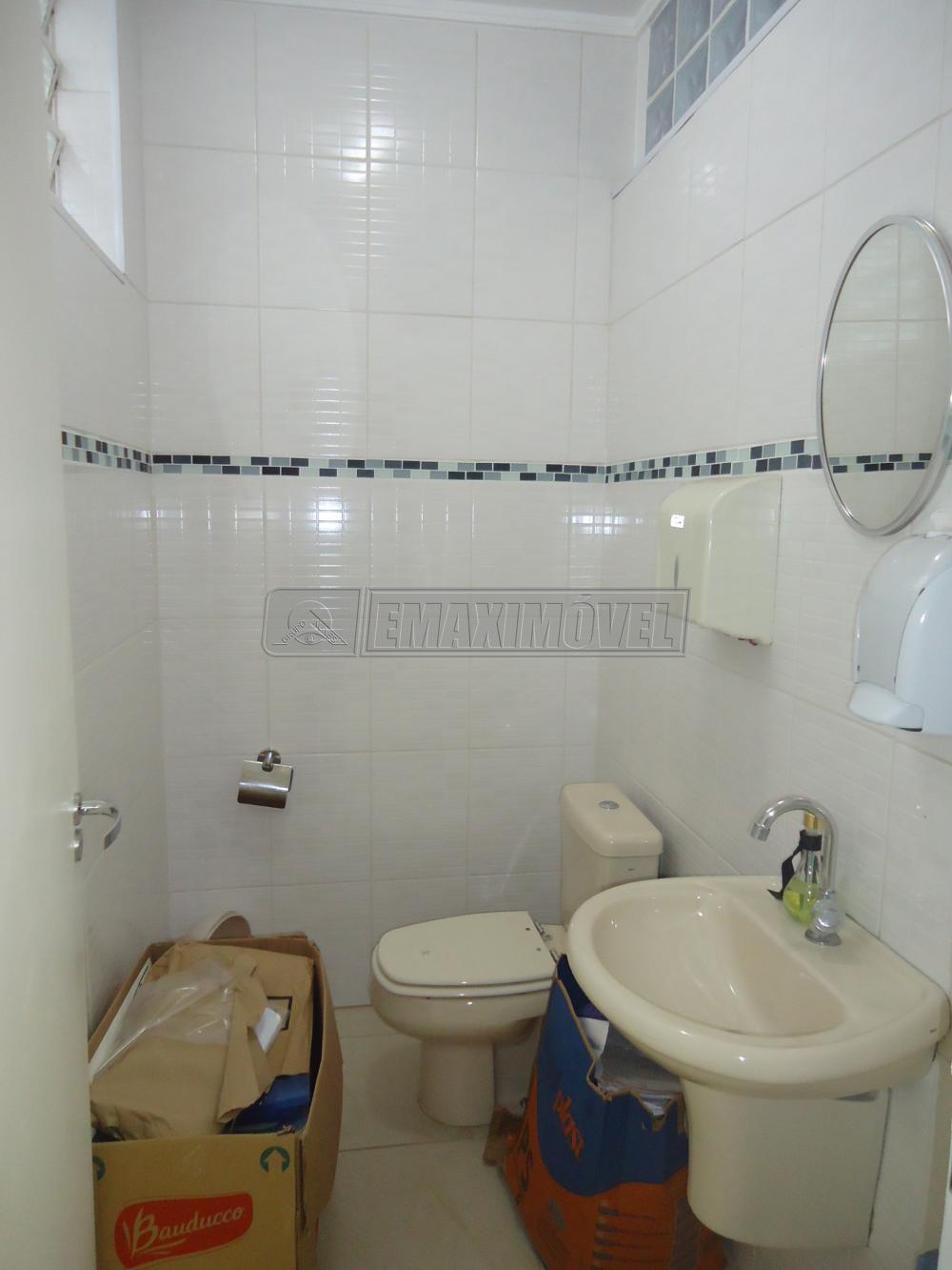 Alugar Casas / Comerciais em Sorocaba apenas R$ 4.000,00 - Foto 16