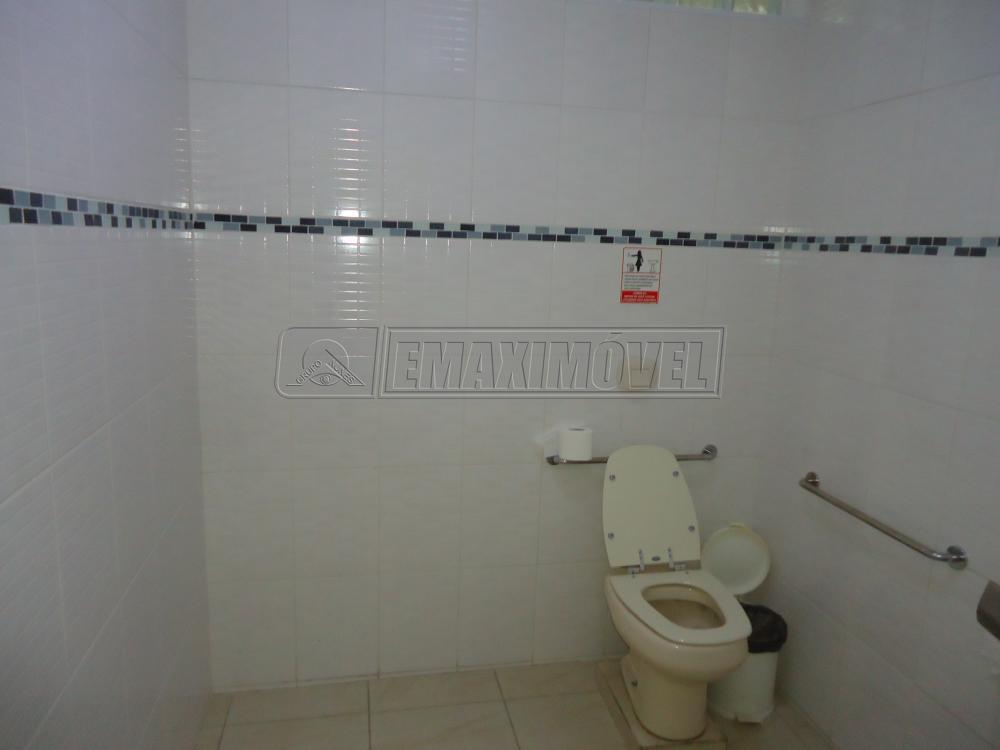 Alugar Casas / Comerciais em Sorocaba apenas R$ 4.000,00 - Foto 17