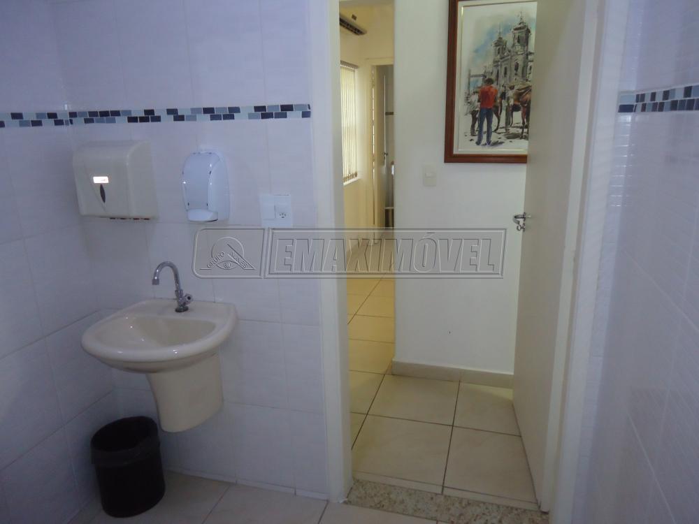 Alugar Casas / Comerciais em Sorocaba apenas R$ 4.000,00 - Foto 18