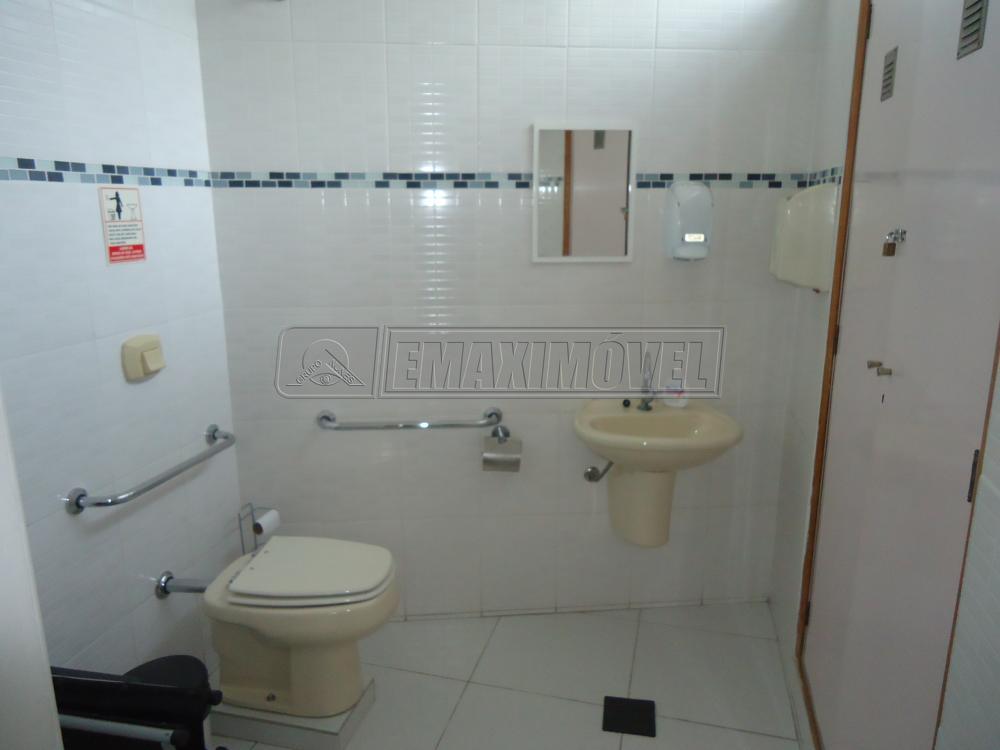 Alugar Casas / Comerciais em Sorocaba apenas R$ 4.000,00 - Foto 20