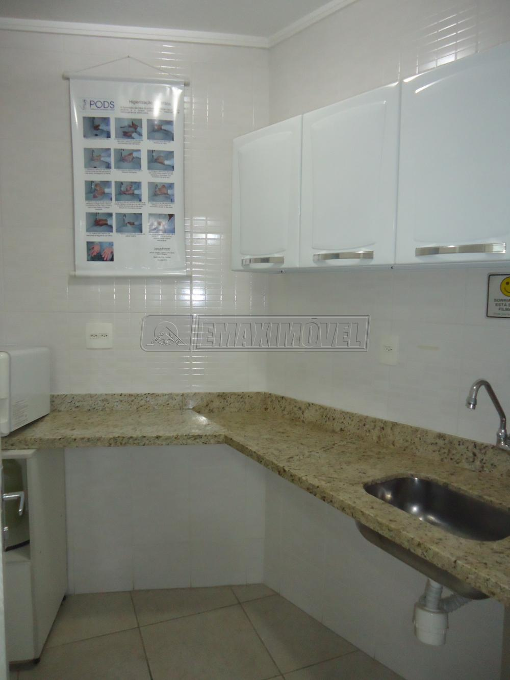 Alugar Casas / Comerciais em Sorocaba apenas R$ 4.000,00 - Foto 26