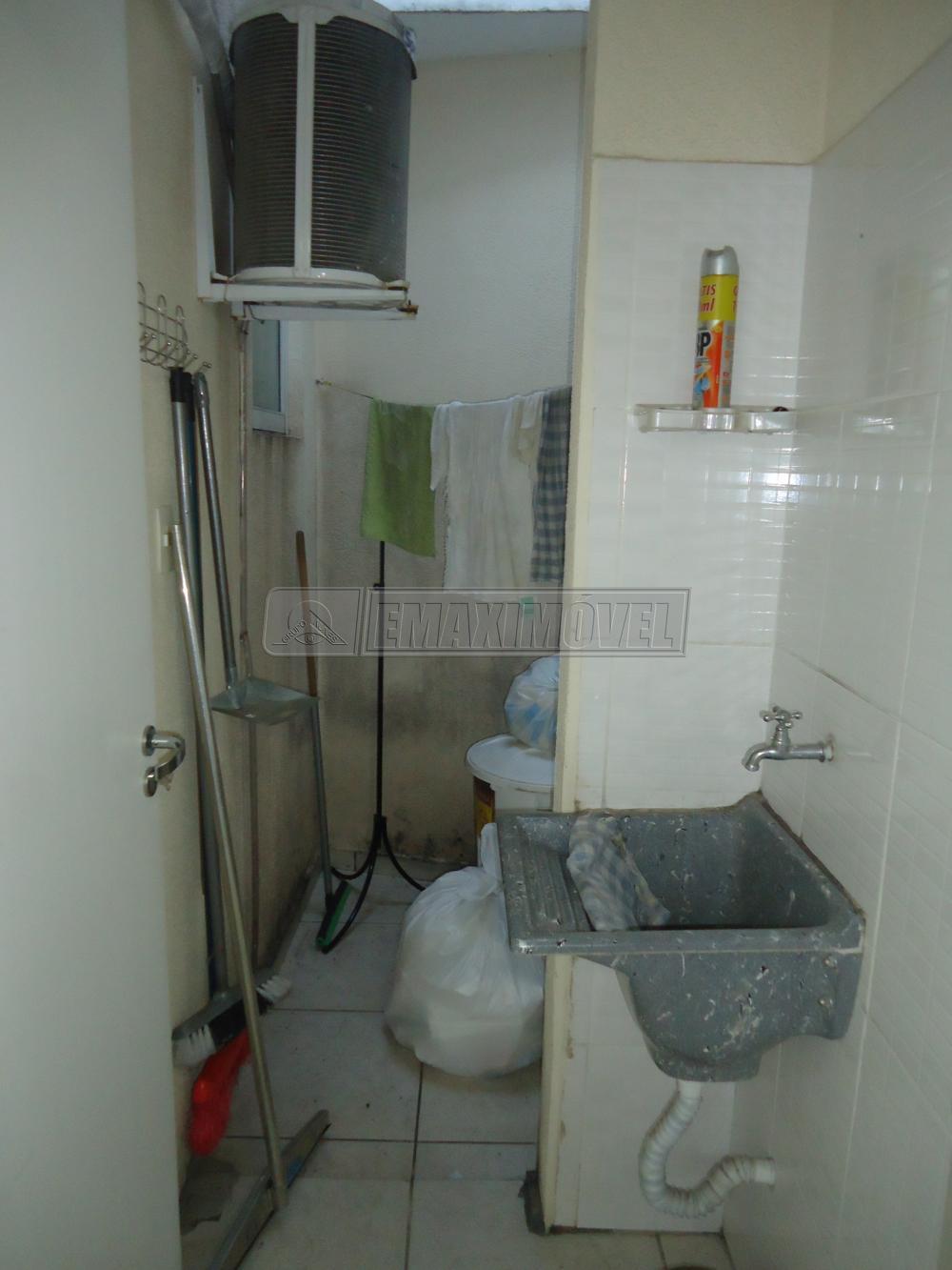 Alugar Casas / Comerciais em Sorocaba apenas R$ 4.000,00 - Foto 28