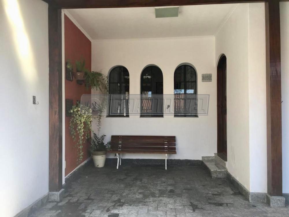 Comprar Casa / em Bairros em Sorocaba R$ 435.000,00 - Foto 3