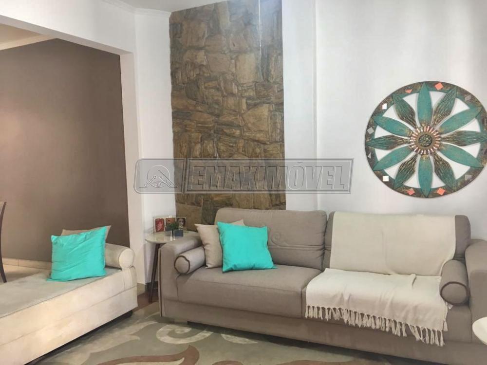 Comprar Casa / em Bairros em Sorocaba R$ 435.000,00 - Foto 4