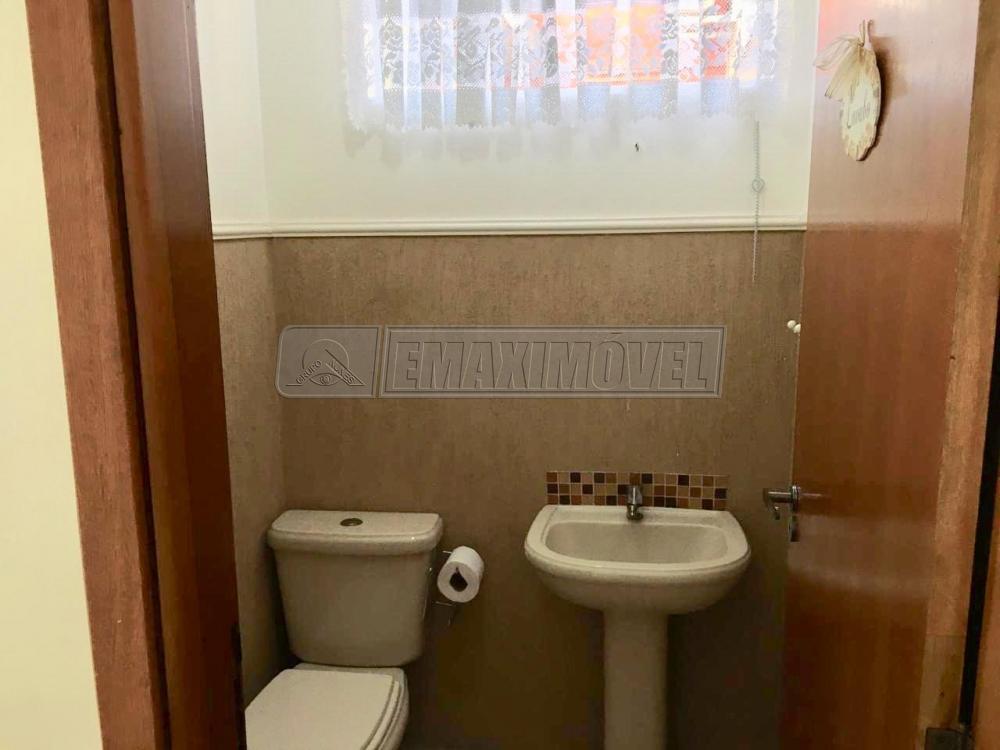 Comprar Casa / em Bairros em Sorocaba R$ 435.000,00 - Foto 7