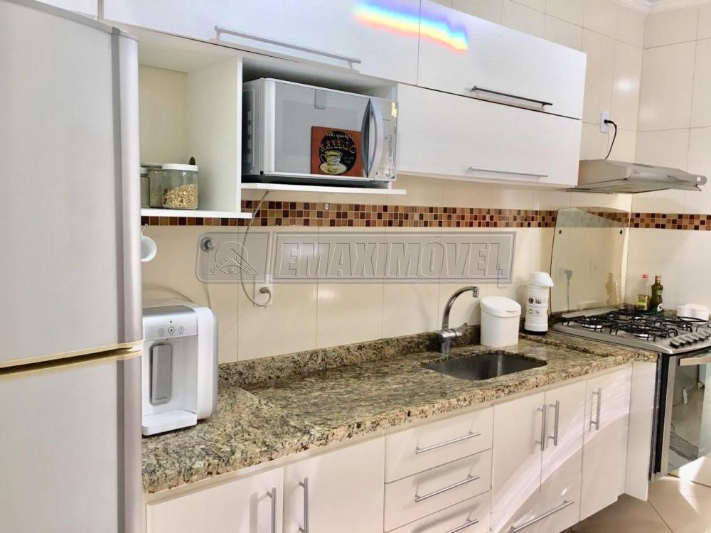 Comprar Casa / em Bairros em Sorocaba R$ 435.000,00 - Foto 11
