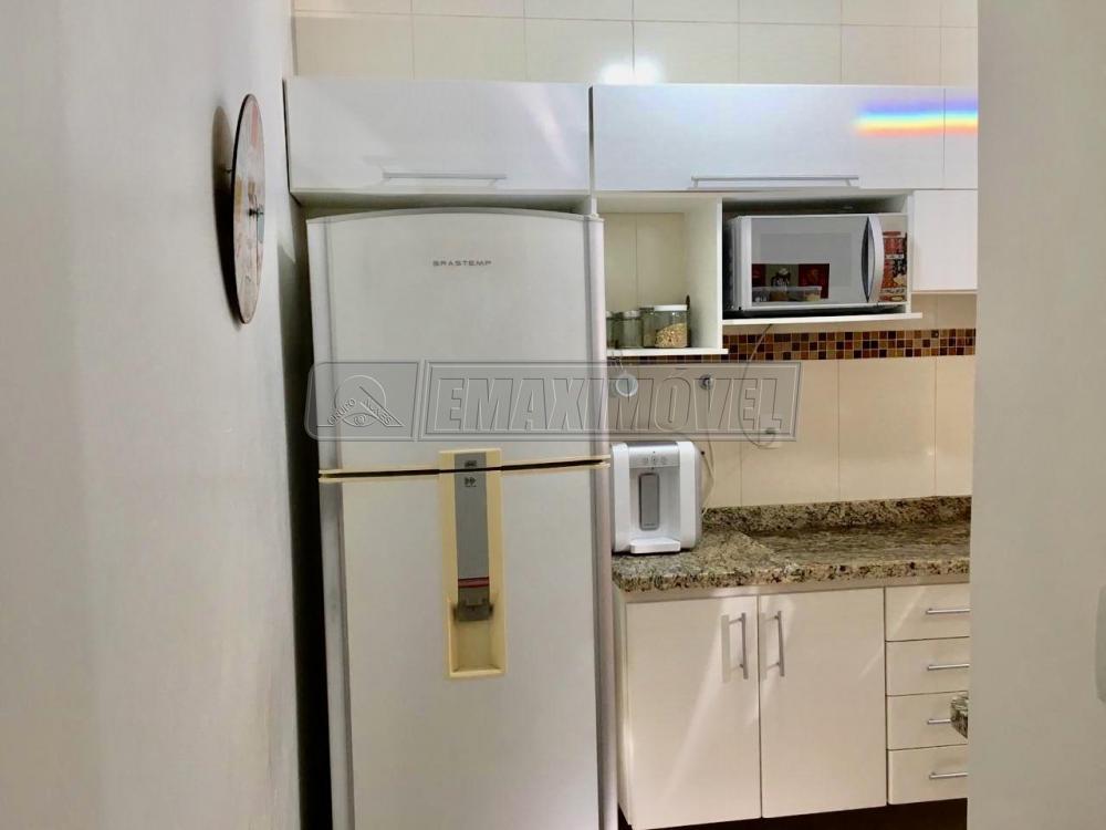 Comprar Casa / em Bairros em Sorocaba R$ 435.000,00 - Foto 10