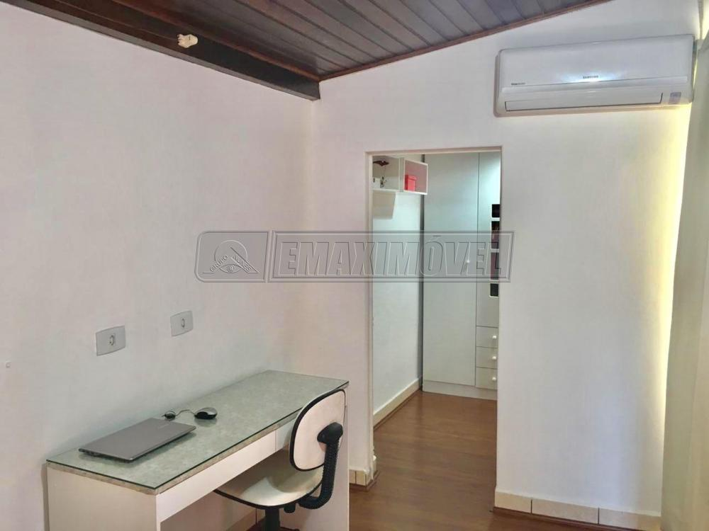 Comprar Casa / em Bairros em Sorocaba R$ 435.000,00 - Foto 14