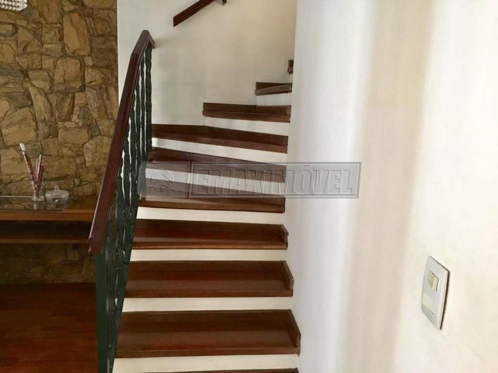 Comprar Casa / em Bairros em Sorocaba R$ 435.000,00 - Foto 15