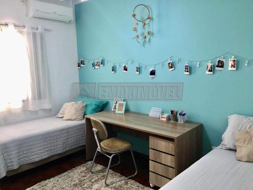 Comprar Casa / em Bairros em Sorocaba R$ 435.000,00 - Foto 23