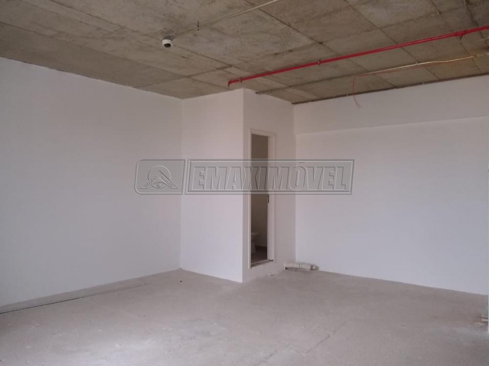 Comprar Comercial / Salas em Sorocaba apenas R$ 300.000,00 - Foto 5