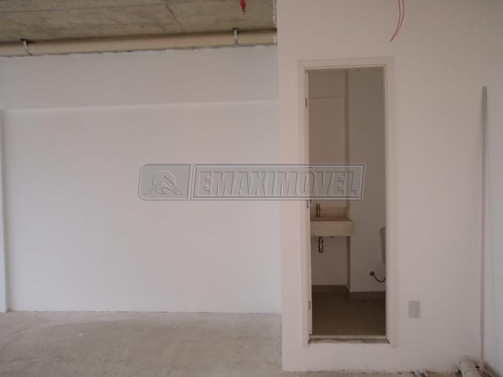 Comprar Comercial / Salas em Sorocaba apenas R$ 300.000,00 - Foto 6
