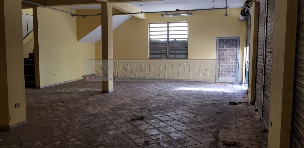 Alugar Comercial / Prédios em Sorocaba apenas R$ 4.400,00 - Foto 4