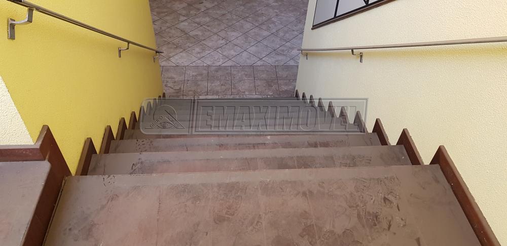 Alugar Comercial / Prédios em Sorocaba apenas R$ 4.400,00 - Foto 8