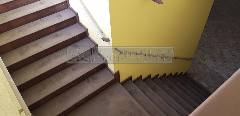 Alugar Comercial / Prédios em Sorocaba apenas R$ 4.400,00 - Foto 10