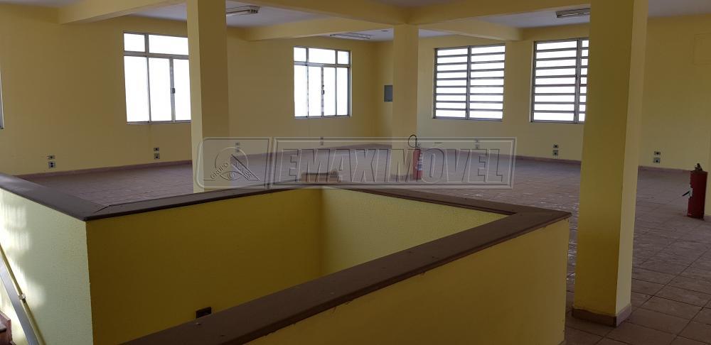 Alugar Comercial / Prédios em Sorocaba apenas R$ 4.400,00 - Foto 11