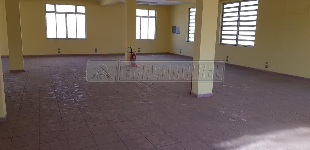 Alugar Comercial / Prédios em Sorocaba apenas R$ 4.400,00 - Foto 12