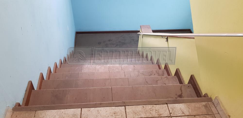 Alugar Comercial / Prédios em Sorocaba apenas R$ 4.400,00 - Foto 18