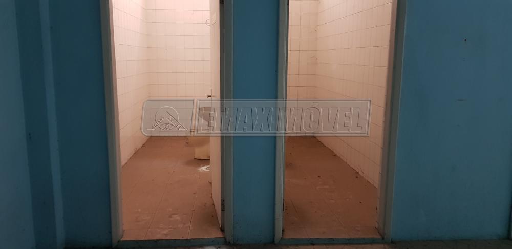 Alugar Comercial / Prédios em Sorocaba apenas R$ 4.400,00 - Foto 21