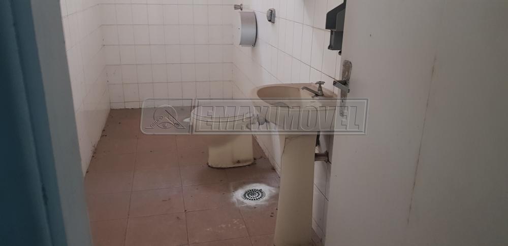 Alugar Comercial / Prédios em Sorocaba apenas R$ 4.400,00 - Foto 23