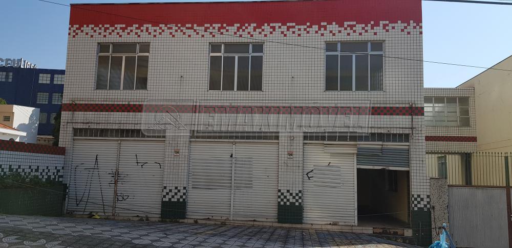 Alugar Comercial / Prédios em Sorocaba apenas R$ 4.400,00 - Foto 1