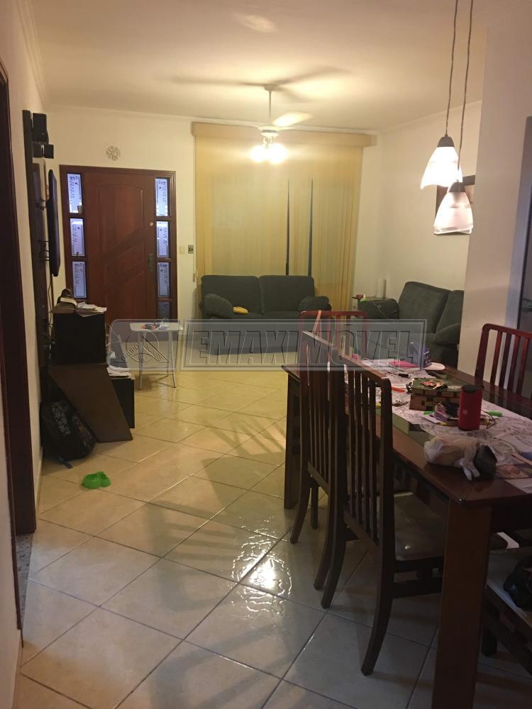 Alugar Casas / em Bairros em Sorocaba apenas R$ 2.000,00 - Foto 5