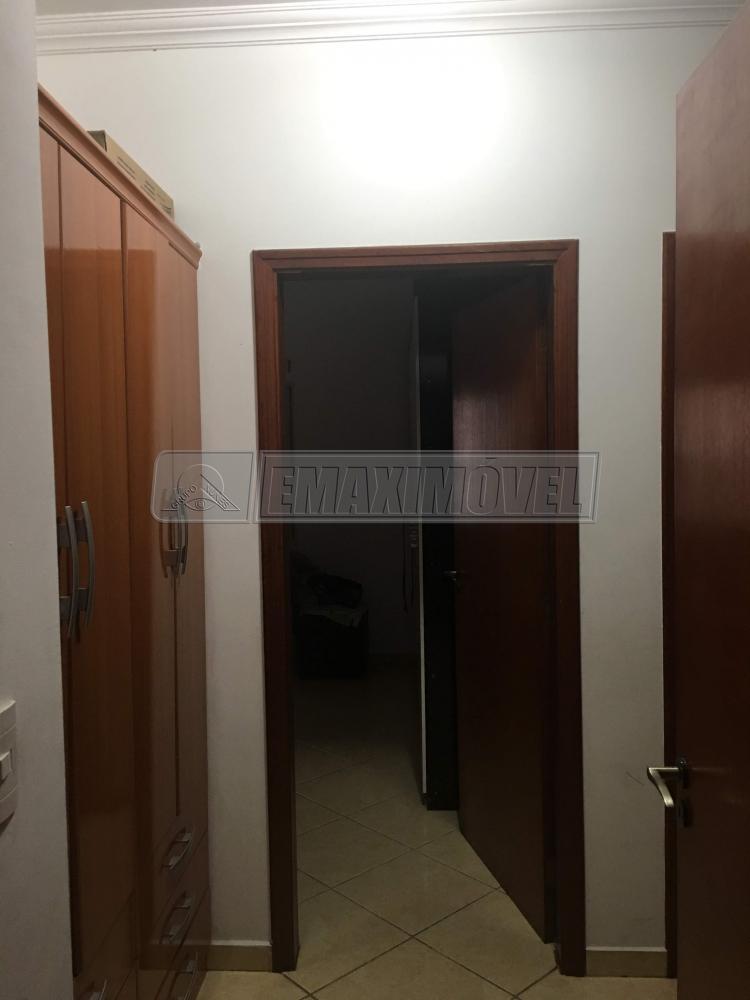 Alugar Casas / em Bairros em Sorocaba apenas R$ 2.000,00 - Foto 10