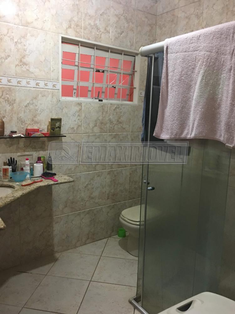 Alugar Casas / em Bairros em Sorocaba apenas R$ 2.000,00 - Foto 12