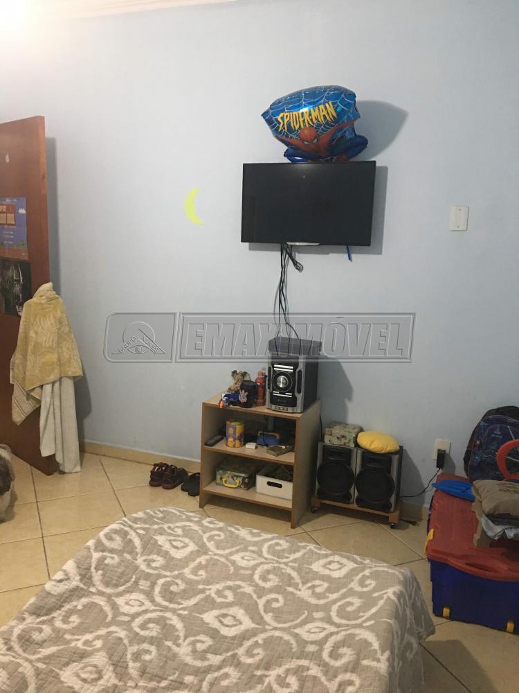 Alugar Casas / em Bairros em Sorocaba apenas R$ 2.000,00 - Foto 16