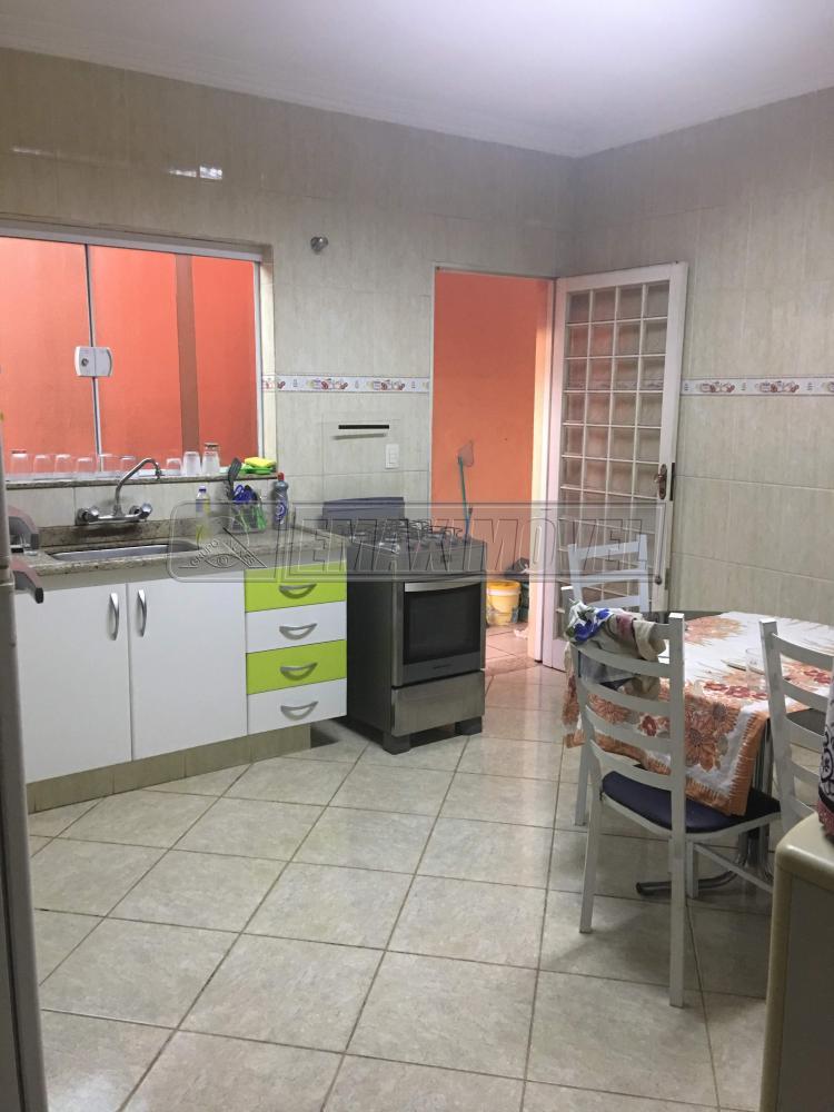 Alugar Casas / em Bairros em Sorocaba apenas R$ 1.900,00 - Foto 18