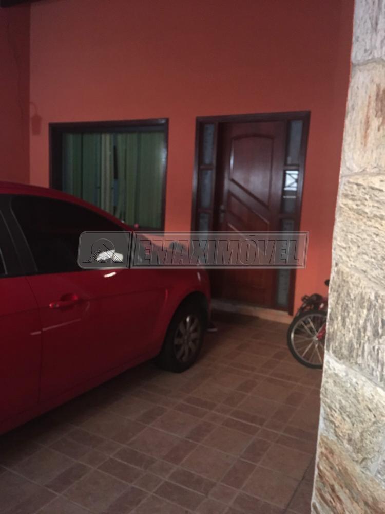 Alugar Casas / em Bairros em Sorocaba apenas R$ 1.900,00 - Foto 3