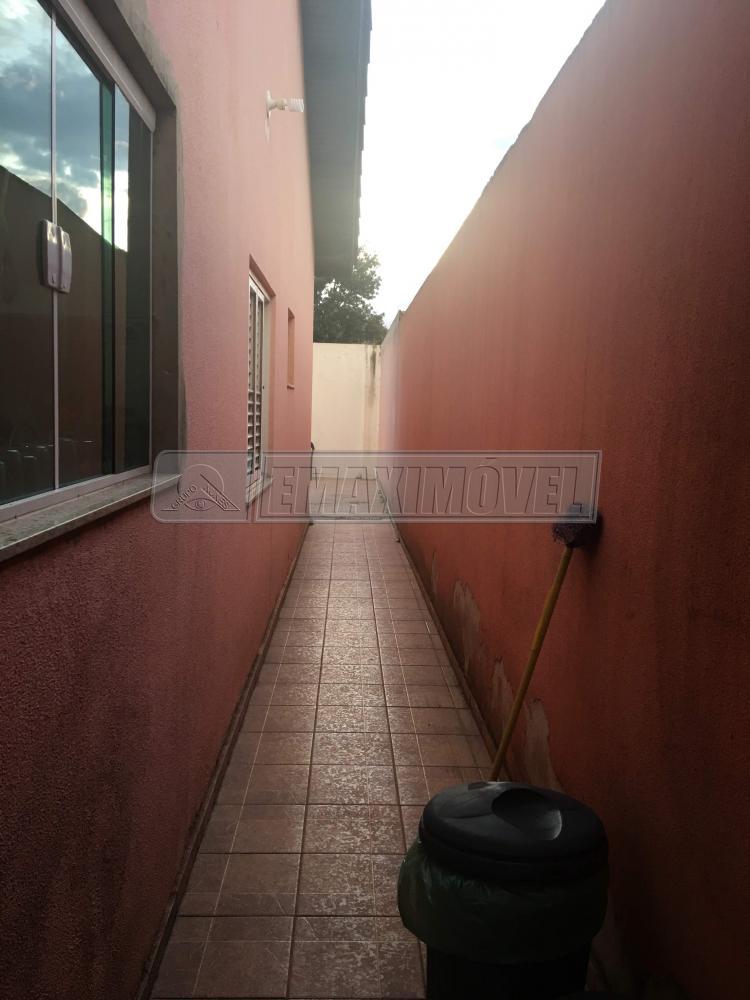 Alugar Casas / em Bairros em Sorocaba apenas R$ 2.000,00 - Foto 23