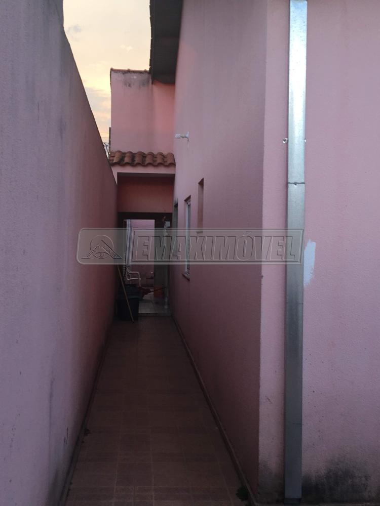 Alugar Casas / em Bairros em Sorocaba apenas R$ 1.900,00 - Foto 25