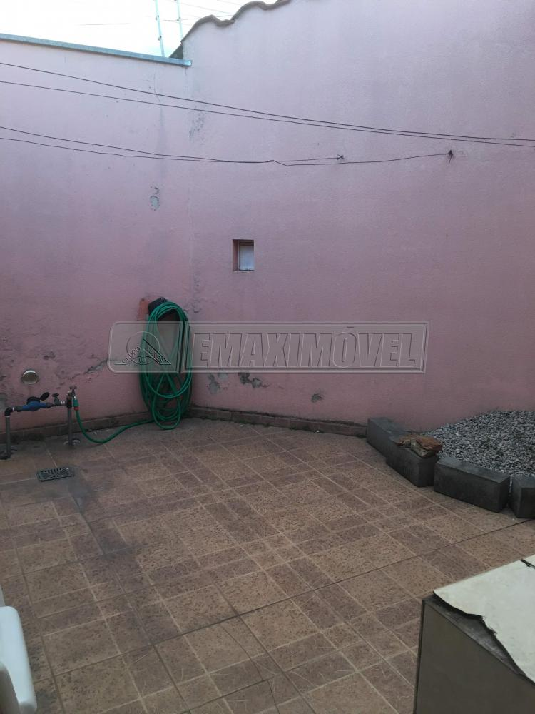 Alugar Casas / em Bairros em Sorocaba apenas R$ 1.900,00 - Foto 22