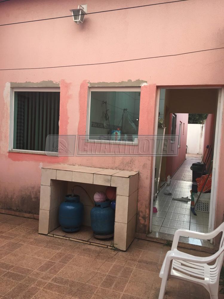 Alugar Casas / em Bairros em Sorocaba apenas R$ 2.000,00 - Foto 24